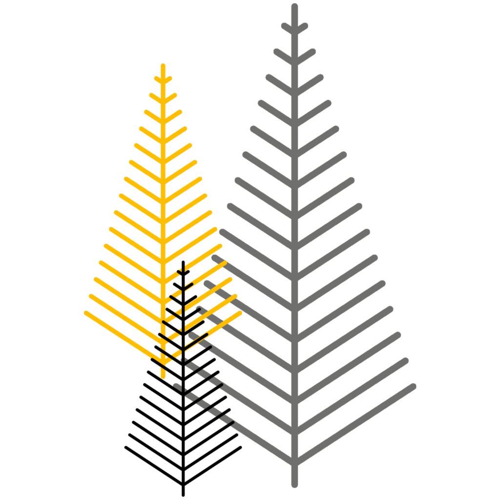 création pictogramme omnibois