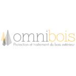 création logo omnibois