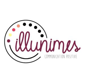 Logo illunimes