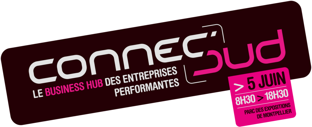 logo connecsud