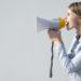 Gestion de crise et communication