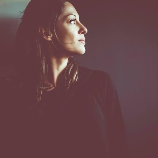 Charlène Boirie Photographe - Illunimes