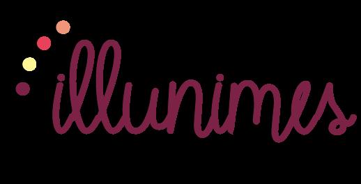 Illunimes
