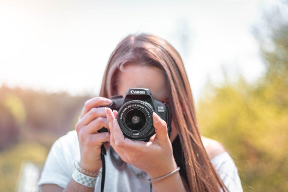 pourquoi faire appel à un photographe professionnel