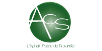 LOGO ACS - Illunimes