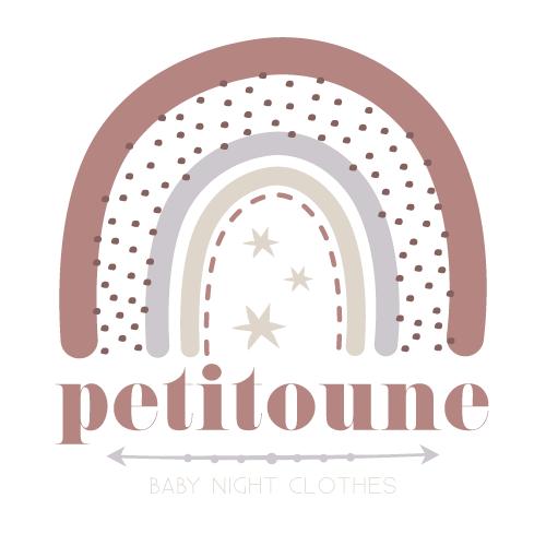 Logo Petitoune