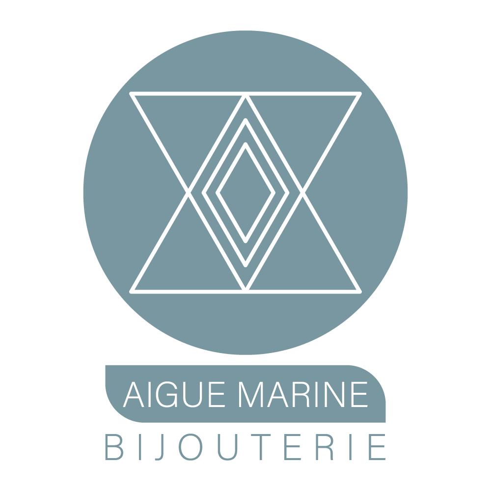 Logo Aigue Marine