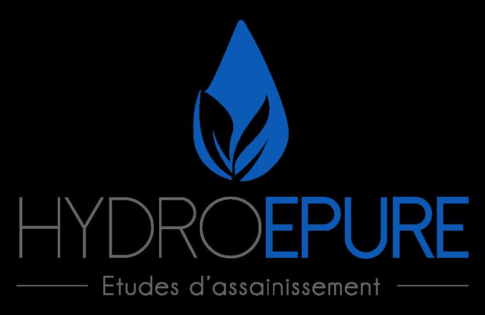 Logo Hydroepure
