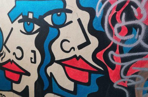 La psychologie des couleurs en communication et marketing
