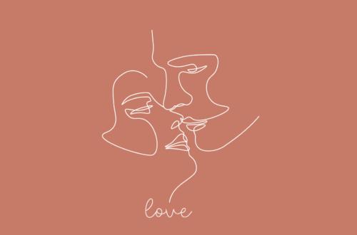 Saint Valentin le marketing du love