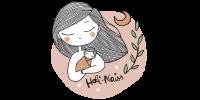 Logo Holi naiss 200x100 1 - Illunimes
