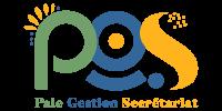 Logo Paie Gestion Secrétariat 200x100 1 - Illunimes