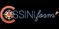 Logo Cassini Form 200x100 1 - Illunimes