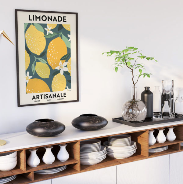Limonade artisanale mockup e1625496901714 - Illunimes