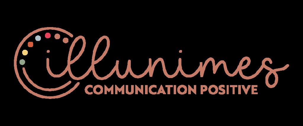 Logo illunimes 2021 long haut - Illunimes